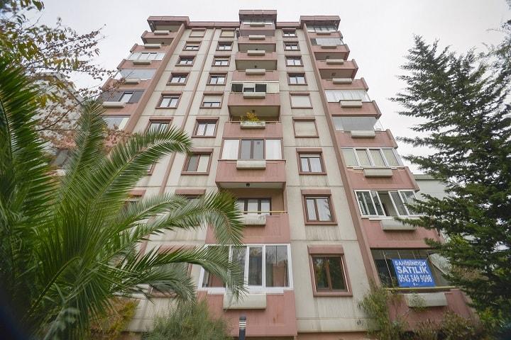 Manolya Sitesi