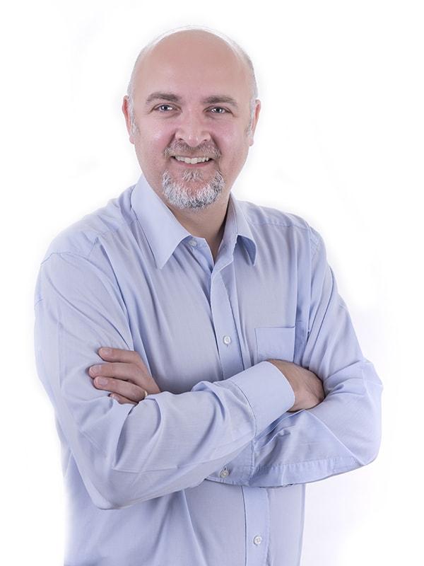 Emre Hasırcıoğlu